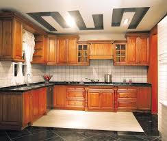 interiors design wallpapers interior wall panelling materials best interiors design wallpapers