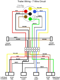 wonderful wiring diagram for ford ranger 1999 fuel pump not 7 pin trailer wiring diagram with brakes at Ford Truck Trailer Wiring Diagram