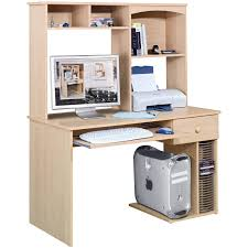 home workstations furniture. Home Office: Desk Best Small Office Designs Ideas For Furniture Beautiful Workstations P