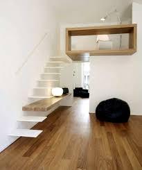 wonderful design ideas. Delighful Ideas 20 Wonderful Design Ideas For Staircase With Wonderful Design Ideas I