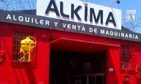Alquiler Maquinaria Sevilla Provincia Alquiler De Maquinaria Para Alquiler De Maquinaria En Sevilla