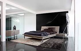 Modern Bedroom Painting Bedroom Beautiful Grey Brown Wood Modern Bedroom Interior