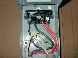 wiring diagram for hot tub disconnect wiring diagram and hernes wiring diagram for hot tub disconnect schematics and diagrams