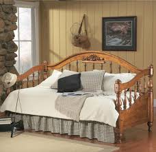 wood daybeds. Contemporary Daybeds Traditional Wood Daybed To Daybeds I