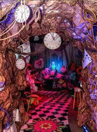 Alice In Wonderland Bedroom Decor Prissy Inspiration In Wonderland Room  Decor Best Decorations Ideas On Alice .