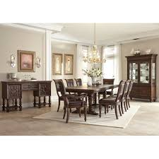 Dining Room Sets Tables & Chairs Dining Room Furniture Sets