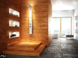 Bathtub With Shower Ideas 106 Bathroom Concept With Bathroom Spa Like Bathrooms Small Spaces