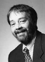 Bob Lassiter RIP - Critical MAS