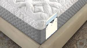 novaform 14 comfort grande queen gel memory foam mattress. novaform 14 comfort grande queen gel memory foam mattress u