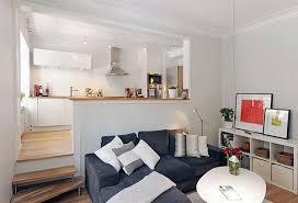 Small Apartment Design Ideas Impressive Decorating