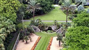 fairchild tropical botanic garden c gables fl things to do in miami miami