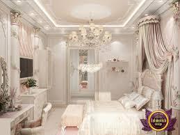 Small Picture arabic zeal global village home decor dubai 28 q home decor
