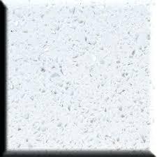 sparkle quartz countertops sparkling white quartz with mirror flecks got this for our kitchen to go sparkle quartz countertops