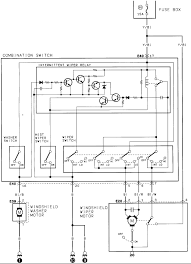 geo metro fuse box diagram wirdig geo metro engine wiring diagram suzuki sidekick fuse box diagram 1994