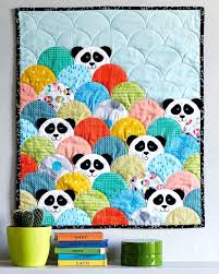 Childrens Patchwork Quilts Childrens Patchwork Quilt Fabric ... & Childrens Patchwork Quilts Australia From Love Of Quilting And Patchwork  Magazine Childrens Quilt Patterns Uk Childrens ... Adamdwight.com