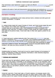 lease agreement sample free agreement form sample lease agreement form template lease