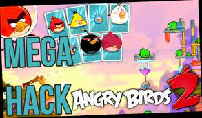 how to hack angry birds 2 2020 | Birds, Angry birds, Download hacks