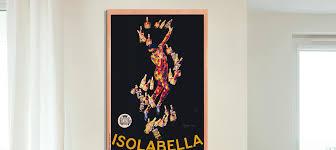 Vintage Kitchen Posters   Canvas Prints