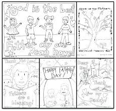 Food Coloring In Spanish Bible Coloring Sheets Fathers Day Coloring