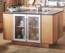 American Made Kitchen Cabinets Inspired Wellborn Cabinets Method None Contemporary Kitchen