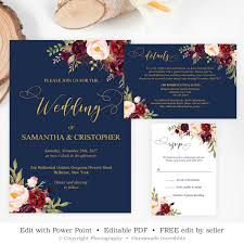 Wedding Invitation Templates Downloads Lovely Stock Of Download Free Wedding Invitation Templates