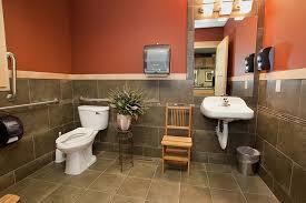 office bathrooms. Commercial Bathroom 2 Office Bathrooms