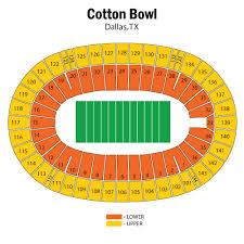 Oklahoma Sooners Football Tickets 500 00 Picclick