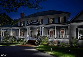 lighting designs. exellent designs before  after lighting designs and