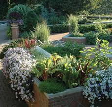 Small Picture Healthcare Garden Design Certificate Program Chicago Botanic Garden