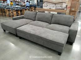 office sleeper sofa. Modern Office Couch Medium Size Of Furniture Sofa Also Contemporary Bed Together With Sleeper