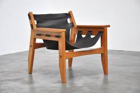 kilin chair sergio rodrigues for oca furniture in 1973