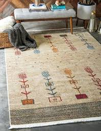 rustic style rug rolling hills estates rustic cream area rug rustic style round rug rustic lodge