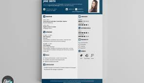 Resume Awesome Create Your Own Resume For Free Keep It Simple
