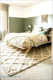 target duvet covers target bedroom amazing duvet covers bed sheet sets on the best duvet covers