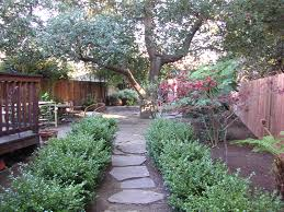 Small Picture Bountiful Botanicals Inc Sustainable Drought Tolerant Garden