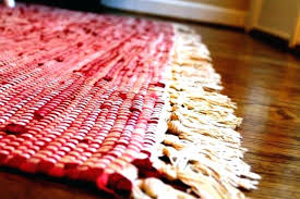 washable kitchen rugs.  Washable Washable Entryway Rugs Small Kitchen Inspiring Machine  With Rug   With Washable Kitchen Rugs