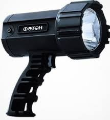 Купить <b>ФОТОН Фонарь</b> Модель РВ0501 , <b>ФОТОН</b>, <b>Прожектор</b> ...