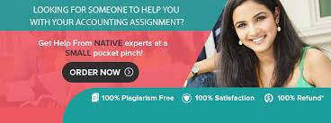 accounting assignment help online by expert writers our accounting assignment help covers almost all the types of accounting practices so you need not have to worry about whether we can help you in your