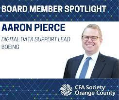 board-spotlight-aaron-pierce