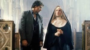 Bad Lieutenant 1992 directed by Abel Ferrara Reviews film.