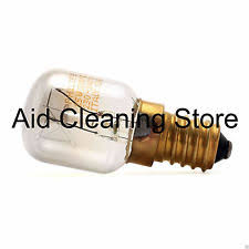electrolux oven bulb. electrolux 25w 300° degree e14 oven lamp light bulb 240v same day dispatch 25w oven .