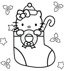 Pete The Cat Free Printables The Cat Coloring Page Attractive Cat