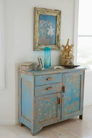 shabby chic style furniture. Distress The Finish On A New Wood Piece Of Furniture To Make Shabby Chic- Style Chic T