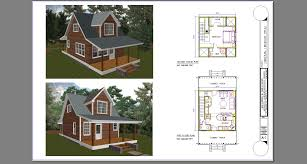 One Bedroom Cottage Layouts Layout Ideas 1 Apartment Design . Bedroom Room  Layout Three Layout.