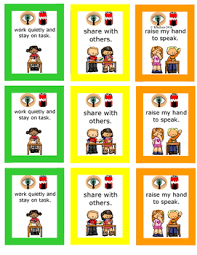 Classroom Management Chart Classroom Rules Behavior Chart Classroom Management
