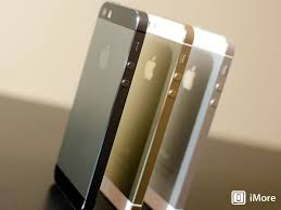 iphone 6 silver vs space grey. discoloration doubts iphone 6 silver vs space grey l