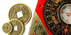 dealing feng shui: of course as with everything these are just the basics of house numbers in fengshui a qualified fengshui consultant can interpret exact energy patterns