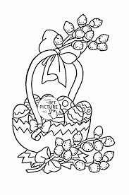 Small Picture building a snowman winter color page holiday coloring pages color