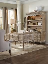 home office white desk. Desks Office Furniture Country Home : White Design Furnature Desk