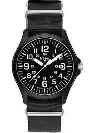<b>Наручные часы Traser</b>. Выгодные цены – купить в Bestwatch.ru